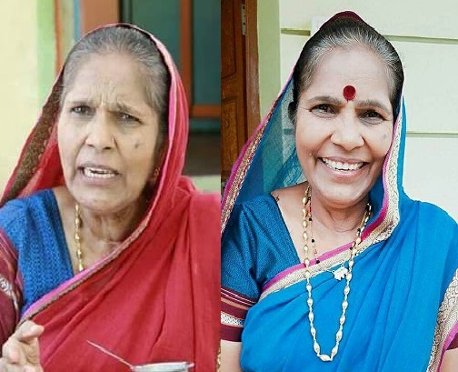 kamal thoke actress pic
