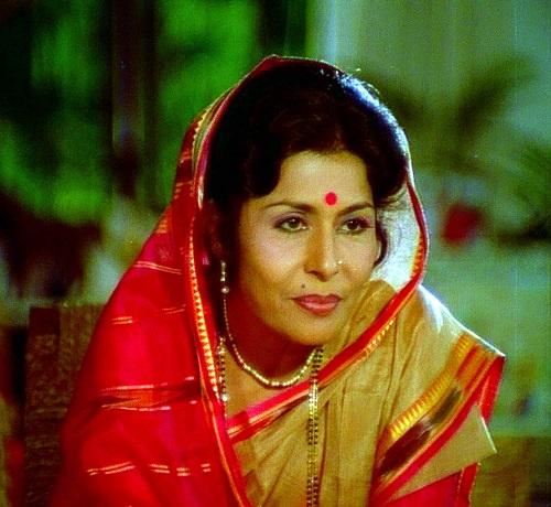actress madhu kambikar