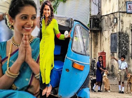 marathi film actress pic