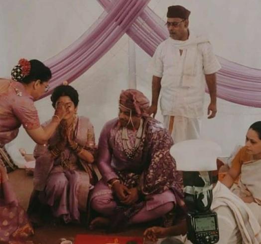abhindnyabhave wedding