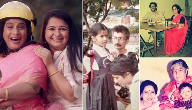 marathi actresss serilas