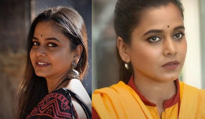 hemangi kavi actress pic