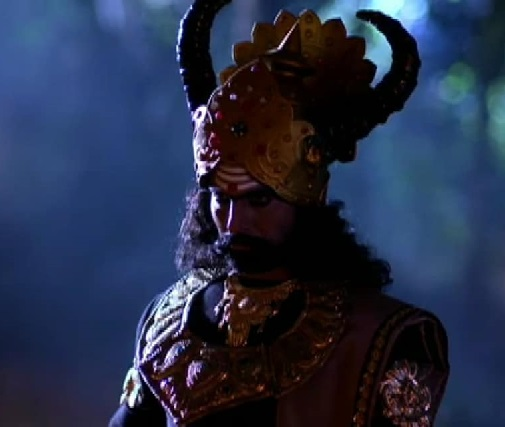 mahesh phalke actor