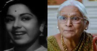 actress chitra navathe news