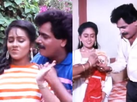 marathi actress smruti talpade in film kuldeepak