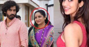 actress pooja pawar pic