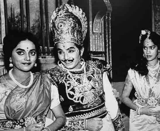 actor gopinath savkar ashok saraf mama