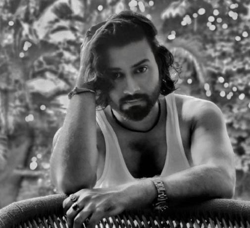 tuzya ishakacha naad khula actor