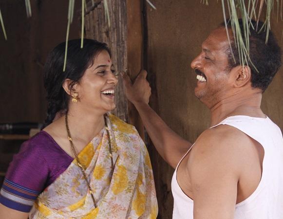 marathi actress sonali kulkarni