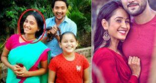 actress divya pugaonkar