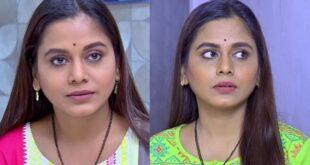 actress hemangi shumal kavi