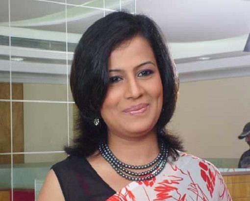 actress nilam shirke