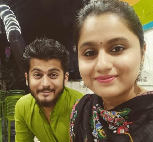 shashwati pimplikar pic