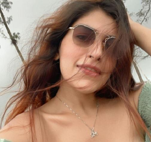 actress meera jagtap