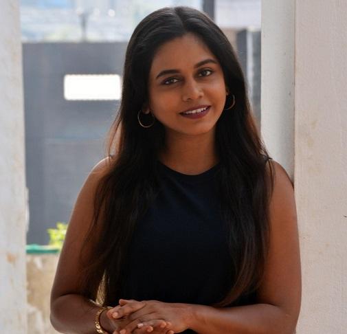 film actress hemangi kavi