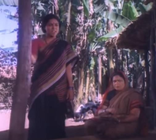 reema and mandakini bhadbhade