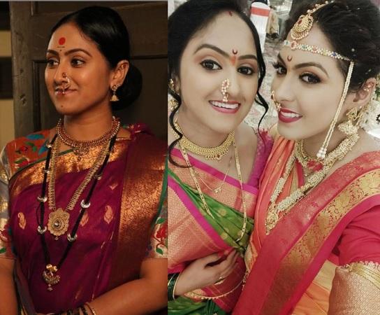 actress kajal and sneha