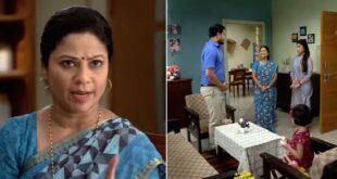 actress new marathi serial