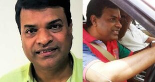 actor bharat jadhav pic