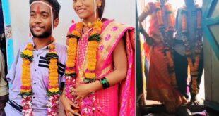 rushikesh and prachi love story