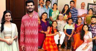 marathi serial actors name