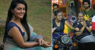actress sonali patil news