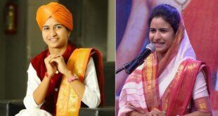 big boss marathi show shivlila