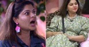 actress sneha wagh pic